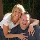 Mark W.J. Kelly Pinterest Account