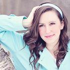 Kimberly Lyric Pinterest Account