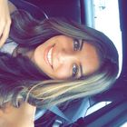Daniela Vargas Pinterest Account