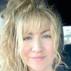 Love, Caroline O. Pinterest Account