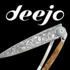 Deejo Pinterest Profile Picture