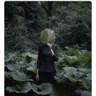 lUNAH Pinterest Profile Picture