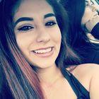 Gabriela Martinez's profile picture
