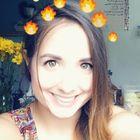 Amanda Lowe instagram Account