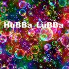 HuBBa_LuBBa Pinterest Account