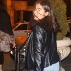 Romina Zeynali Pinterest Account