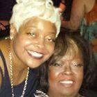 Robinae Simmons Pinterest Account