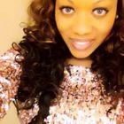Nina Mackey Pinterest Account