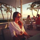 Jessica Cuesta's Pinterest Account Avatar