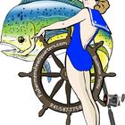 fishermensheadquarters.com's Pinterest Account Avatar