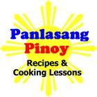 Panlasang Pinoy Pinterest Account