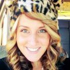 Missy Capp Pinterest Account
