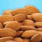 California Almonds Pinterest Profile Picture