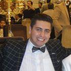 Touraj Aminfar Pinterest Account