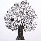 3DreamDesignsDeAnna Pinterest Account