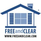 FREEandCLEAR - Mortgage Library and Resources