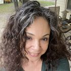 Marya | Chronic Mom Life | Chronic Illness & Self Care Pinterest Account