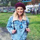 Taylor Seefeldt Pinterest Account