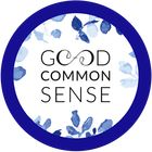 Good Common Sense Pinterest Account
