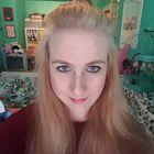 Ninive Smith Pinterest Account