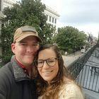 Kayla Rourke Pinterest Account