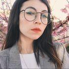Valquíria Quadros instagram Account