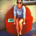 Cassie Risner Baluh's Pinterest Account Avatar