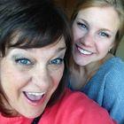 Suzanne Ivey's Pinterest Account Avatar