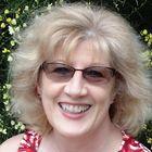 Suzanne Pederson Pinterest Account