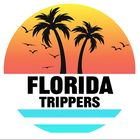 Florida Trippers Pinterest Account