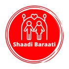 Shaadi Baraati -  India's Most Trusted Online Wedding Market  instagram Account