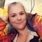 Michelle Sluder Pinterest Account