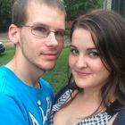 kathryn cartwright Pinterest Account