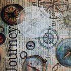 journeyideas's Pinterest Account Avatar
