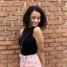 Maddie Pinterest Account