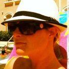 Courtney Palmer instagram Account