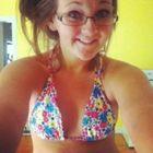 Kerstin Newsome's profile picture