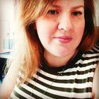 Sarah Veenstra Pinterest Account