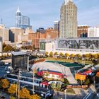 All About Raleigh Pinterest Account