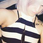 Melanie M.G. Pinterest Account