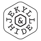 Jekyll & Hide instagram Account