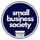Small Business Society | How To Start & Grow a Business | Tips's Pinterest Account Avatar