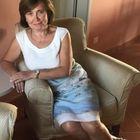Liana Pb Edmister Pinterest Account