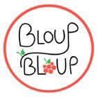 Bloupbloup.com Pinterest Account