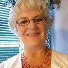Susan Ames Pinterest Account