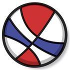Sports Feel Good Stories's Pinterest Account Avatar