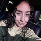 Mend!eta ❤😍🐰's Pinterest Account Avatar