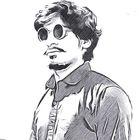 Bhuvan Sai Pinterest Account