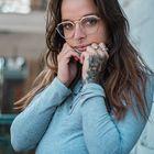 Nancy Vezina Pinterest Account