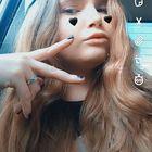 Victoria Hurley Pinterest Account
